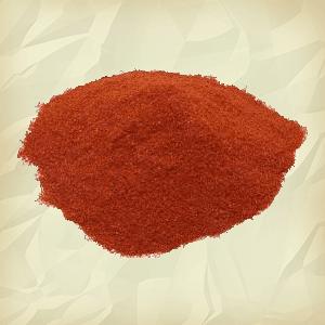Chayenne Pepper Molido