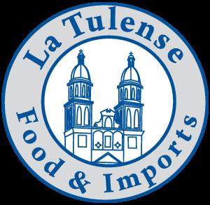 La Tulense