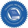 bluebook-member